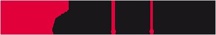Rechtsanwalt Wolfgang Klemm Logo